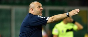 Spezia-Palermo senza emozioni Finisce 0-0, esordio di Moreo
