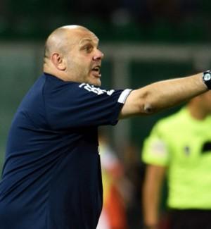 Palermo, vittoria e vetta mantenuta Con la Ternana decide Rispoli: 1-0