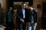 """""""Onora tuo padre"""": la celebre scena di Burruano nel film """"I Cento Passi"""""""