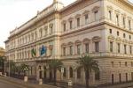 L'Italia segreta di Invito a Palazzo nelle storiche sedi delle banche