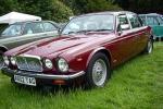 GB, auto classiche con più di 40 anni esentate da revisione