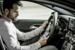 Pronti a possedere un'auto elettrica? Ora un'app te lo dice