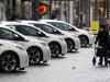 Il car sharing cresce e fa rinviare acquisto auto nuova