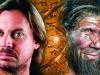 Rivalutato il cervello dei Neanderthal