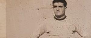 E' morto Calogero Di Fede, ex terzino dell'Akragas: aveva 81 anni