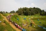 Campionato mondiale di Nascondino, sono 400 gli iscritti