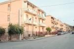 Oltre 100 ordinanze di sgombero inattuate a Caltanissetta