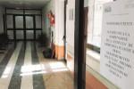 Castelvetrano, trasferito il reparto di Chirurgia plastica