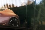 Si chiama Symbioz la proposta Renault per la mobilità futura