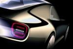 Honda Sports EV Concept, l'anteprima mondiale a Tokyo