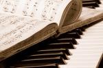Ascoltare Mozart previene le crisi di epilessia