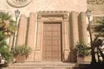Furto in chiesa a Sciacca, rubata la borsa a una donna