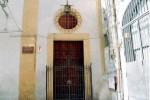 Da oratorio cattolico al culto ebraico: siglato l'accordo per la nuova Sinagoga a Palermo