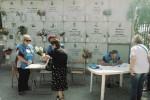 Cimitero di Siracusa, i cittadini chiedono più servizi