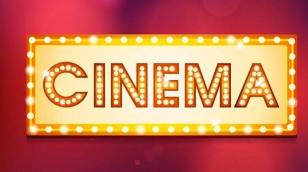RGS al cinema, i film in sala raccontati dai protagonisti