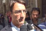 Regionali, Fava: Renzi preoccupato dalla mia candidatura - Video