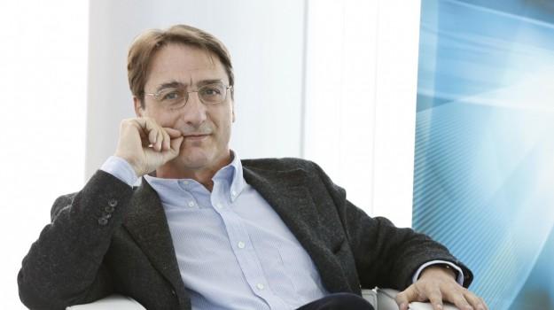 candidato presidente regione, elezioni regionali Sicilia, Claudio Fava, Ottavio Navarra, Sicilia, Politica