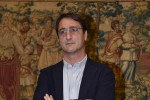 """Regionali, Fava: """"Avrei fatto le primarie con Micari, ma il Pd ha scelto Alfano"""""""
