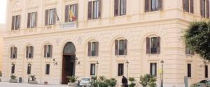 L'ex provincia di Trapani non ha più dirigenti: annullato l'accordo con il Comune