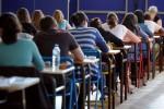 Al via i test di Medicina e Odontoiatria, oltre seimila i candidati in Sicilia: passa 1 su 6