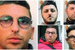 Droga a domicilio negli studi dei professionisti: 5 condanne a Palermo - Foto