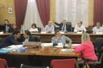 Approvato in extremis il bilancio a Marsala, evitato l'arrivo del commissario