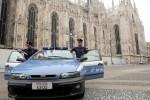 Terrorismo, controllati 27 mila furgoni in tutta Italia: 24 arresti e 114 denunciati
