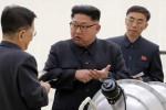 """La Corea del Nord: """"Trump ci ha dichiarato guerra, pronti ad abbattere i caccia Usa"""""""