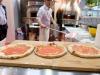 Cibo re incontrastato dei social, spiccano aperitivo e pizza