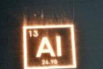 Stampa 3D possibile per almeno 4.500 leghe metalliche