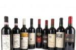 Nuova asta di vini e distillati rari firmata Ansuini