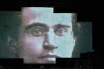 Sardegna Teatro: parole e musica per raccontare Gramsci