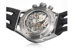 Moda: Locman lancia serie limitata 'speciale' di orologi
