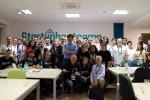 Startupbootcamp Foodtech sceglie 9 startup, 2 sono italiane