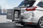 Entro il 2020 da auto diesel e benzina zero particolato