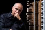"""Palermo accoglie """"Piano city"""": 50 concerti nei luoghi simbolo della città"""