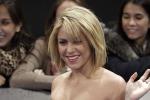 Il fisco spagnolo a caccia di Vip, guai anche per Shakira