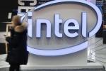 Auto autonome, Intel amplia collaborazione con Waymo