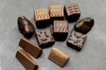Cioccolatieri italiani star a International Chocolate Awards