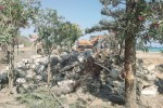 Dieci immobili abusivi da demolire in autunno a Licata