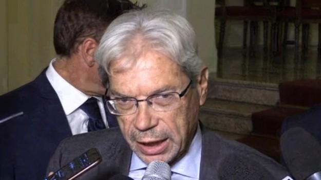 anci, manovra economica, Catania, Politica