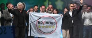 Di Maio sarà il candidato premier, Grillo: io fuori? M5s nel mio Dna