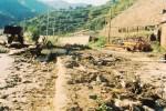 Messina, dalla giunta il piano antidissesto idrogeologico