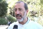 """""""La carità partì da Monte Pellegrino"""": padre Napoli e la storia del Centro Don Orione a Palermo - Video"""