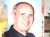 Palermo ricorda Padre Puglisi: gli studenti depongono un fiore in Cattedrale - Video