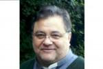 Evade in taxi, rintracciato a Milano ex parroco condannato per pedofilia