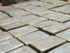 Palermo, 10 chili di hashish nell'auto: arrestati due siracusani