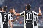 """Juve travolgente, suo il derby contro il Torino. Allegri: """"Abbiamo iniziato a correre"""""""