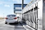 L'automobile ringrazia Bosch, che non smette mai di innovare