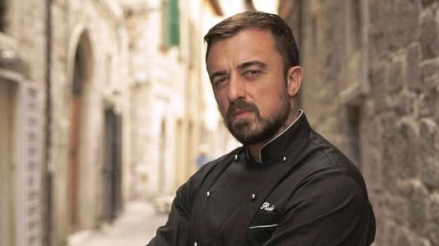 chef Rubio, sparatoria, Trieste, Giorgia Meloni, Matteo Salvini, Sicilia, Politica